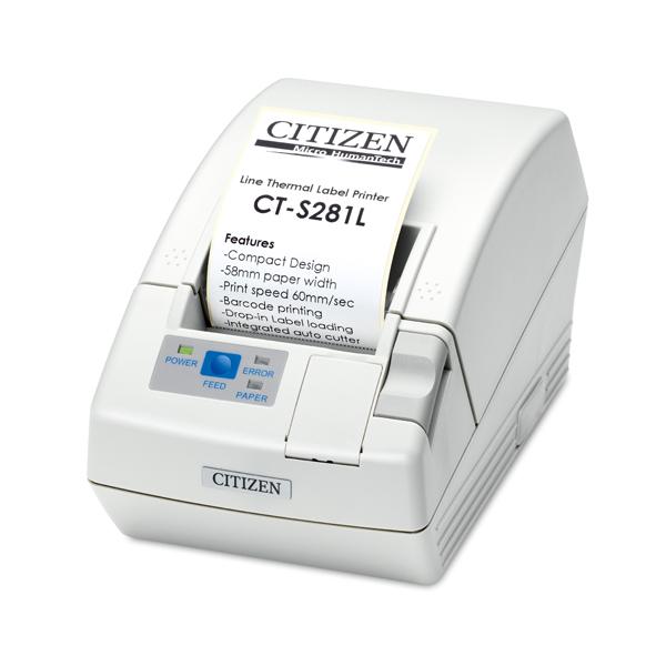 CT-S281L_web_0