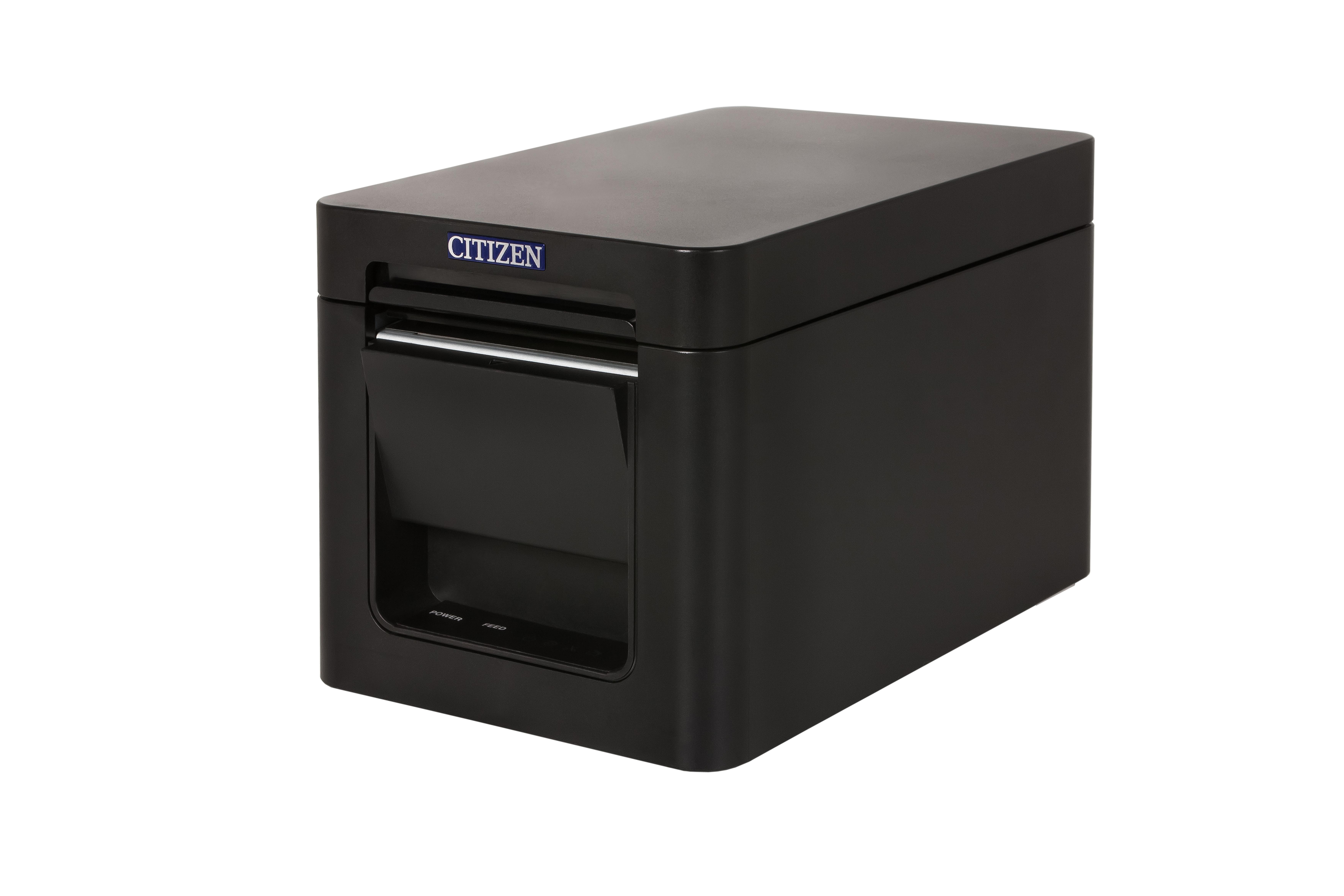 "2"" Printers (58mm)"